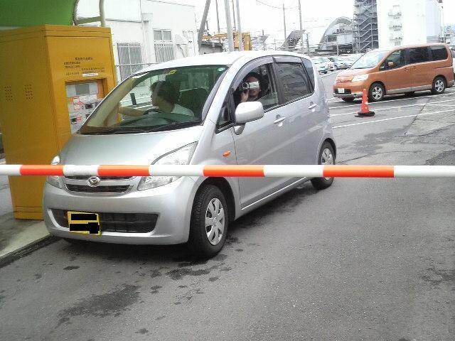 軽自動車01