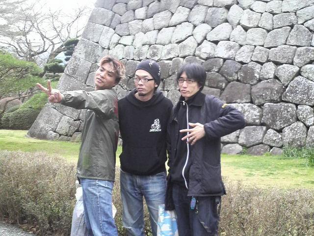 小田原02