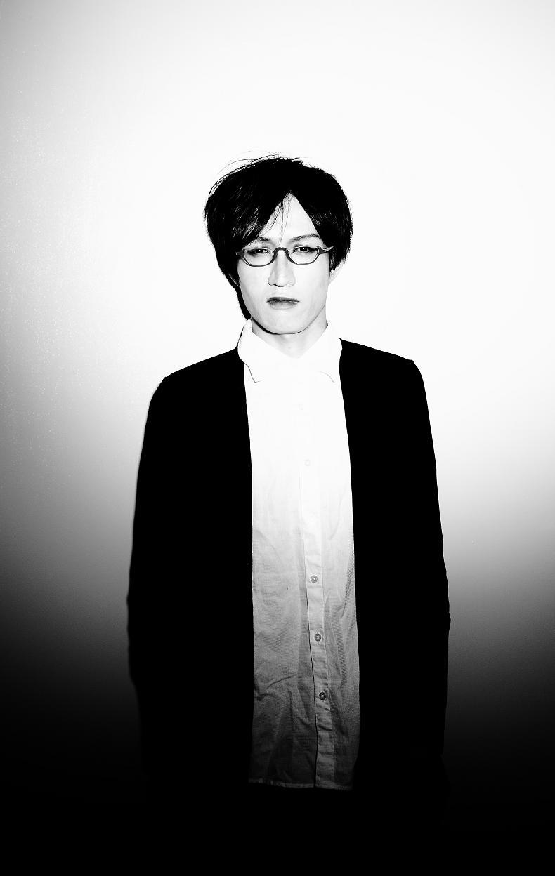 TOSHIHIKO HONMA