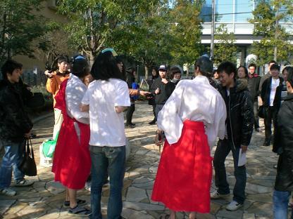 13uchiiri-fuukei03.jpg