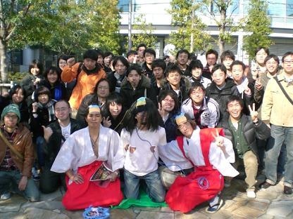 16uchiiri-syugou02.jpg