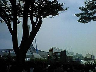honma080915yoshiki.JPG