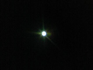 honma081113luna.JPG