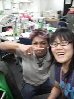 nagami01.jpg