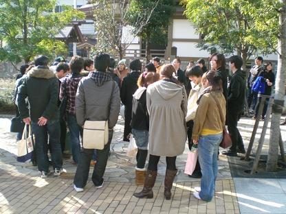 06uchiiri-fuukei01.jpg